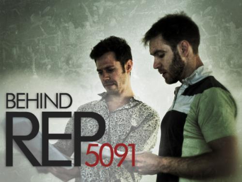 BEHIND_REP_03-700x525