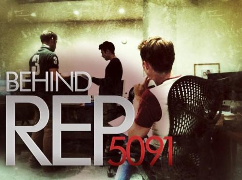 BEHIND_REP_031-700x522
