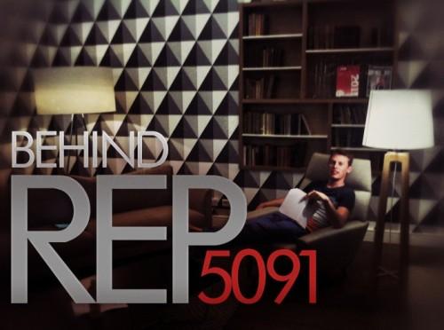 BEHIND_REP_05-700x522