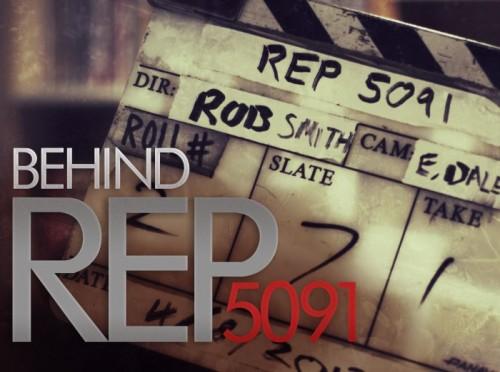 BEHIND_REP_06-700x522