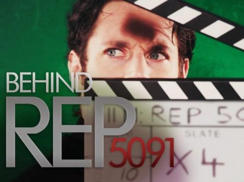 BEHIND_REP_09-700x522