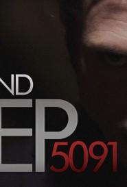 BEHIND_REP_101-700x522