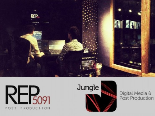 Jungle-thumb-700x525