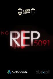Making REP 5091 presentation.003