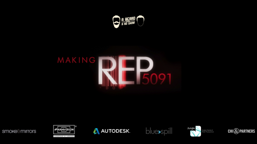 Making REP 5091 presentation.003