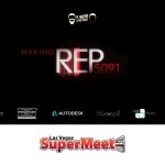 making_rep-supermeet