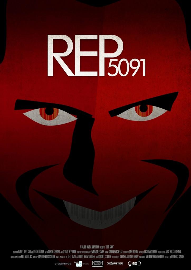 REP_POSTER_04.1