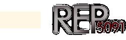 REP 5091